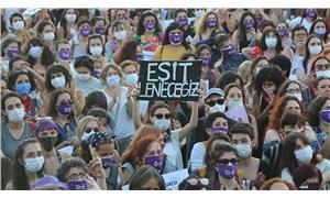 Kadınlardan İstanbul Sözleşmesi manifestosu: 1 Temmuz'da sokaklardayız
