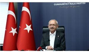 Kılıçdaroğlu: Bayram döneminde esnafı bari iki gün açık bırakın