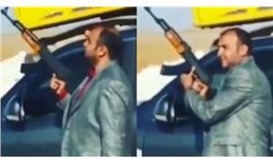 Şanlıurfa Valiliği, Akçakale Belediyesi'ne soruşturma açtı