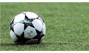 Sky Sports: Şampiyonlar Ligi finali İstanbul'dan alındı
