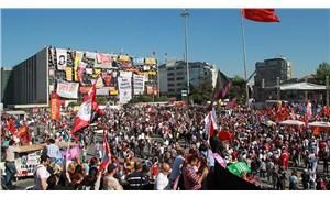 Umudumuz Gezi yargılanamaz