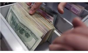 25 ülkenin incelendiği rapor: Dış borç krizine karşı en savunmasız ülke Türkiye