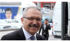 Abdulkadir Selvi, Filistin'den bahsediyor gibi yapıp Erdoğan'ı övdü