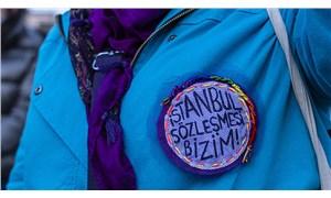 Ankara Dişhekimleri Odası, İstanbul Sözleşmesi'nin feshine karşı dava açtı