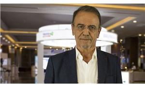 Prof. Dr. Ceyhan'dan 'favipiravir' ilacı hakkında açıklama: Telaşlanmaya gerek yok