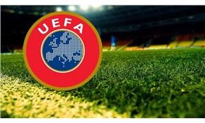 Real Madrid, Barcelona ve Juventus'a disiplin soruşturması