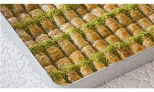 Sağlık Bakanlığı'ndan 'Ramazan Bayramı' uyarıları