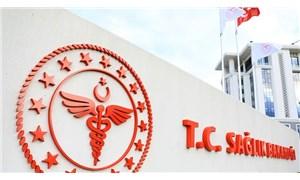 Sağlık Bakanlığı'ndan 'Sinovac lisansı' sessizliği