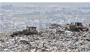 Türkiye, Avrupa'nın çöplüğüne dönüştü: Atık ithalatı patladı!