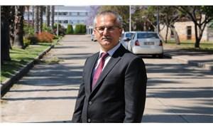 Bölüm başkanı akademisyenden bayram mesajı: Geleceğimizin teminatı Cumhur İttifakı