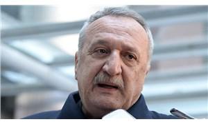 Mehmet Ağar, İçişleri Bakanı Soylu'nun açıklamasının ardından özür diledi