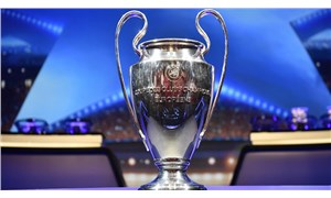 Şampiyonlar Ligi finali Porto'da oynanacak
