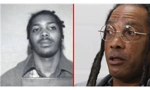 43 yıl suçsuz yere hapis yatan Kevin Strickland özgürlüğüne kavuştu