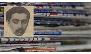 Almanya'da Türkçe gazeteciliğin öncülerinden Güner Yüreklilik, hayatını kaybetti