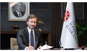 Altun'un erken seçim çağrısı yapan Kılıçdaroğlu'na verdiği alakasız yanıt tepki çekti