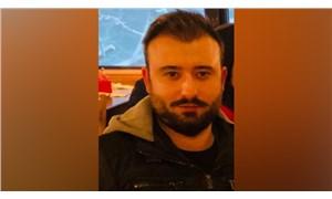 CHP'li Nazlıaka: Aynı gün içinde iki kez Efsun'un canına kasteden Gökhan Şen serbest