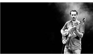 Emre Tankal Quartet'tan caz esintili Kadıköy albümü