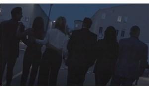 Friends'in özel bölümü The Reunion'ın yayın tarihi belli oldu