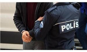 Hacamata gelen kadınları taciz ettiği gerekçesiyle gözaltına alınan dernek başkanı tutuklandı