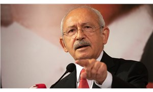 Kılıçdaroğlu'ndan Sedat Peker'in iddiaları hakkında değerlendirme: Mafyanın at koşturacağı bir ülke yaratıldı