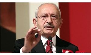 Kılıçdaroğlu'ndan Erdoğan'a 'helallik' yanıtı: #HemenSeçim