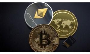 Kripto para borsası Binance'e soruşturma