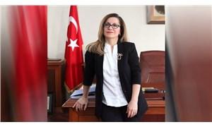 Mimar Sinan Üniversitesi'nde mobbing iddiası: Eski dekan, rektöre 80 bin liralık tazminat davası açtı