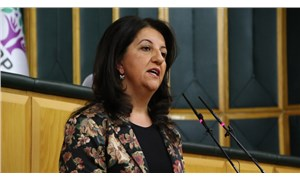 Buldan: İçişleri Bakanı'nın acilen istifa etmesi gerekmektedir