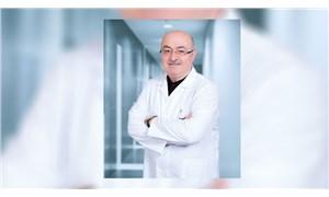 Dr. Sabahattin Gül, koronavirüs nedeniyle yaşamını yitirdi