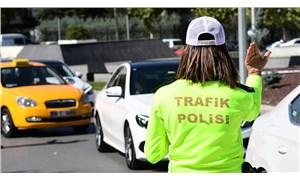 İstanbul'da bugün bazı yollar trafiğe kapatılacak: Alternatif güzergahlar hangileri?