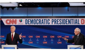 New York Times: Demokratlar arasındaki 'Filistin çatlağı' büyüyor