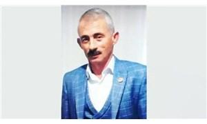 Samsun'da bir muhtar yaşamına son verdi