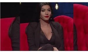 Trans oyuncu Çağla Akalın'ın katıldığı program RTÜK'ün cezasıyla kapatıldı