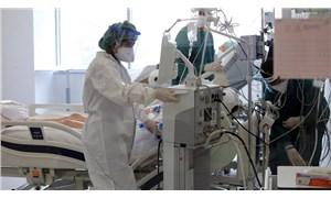 Türkiye'de koronavirüs: Son 24 saatte 236 can kaybı