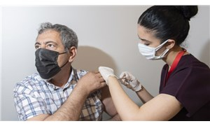 Bakanlık verileri: Uygulanan birinci ve ikinci doz aşı miktarında son durum ne?
