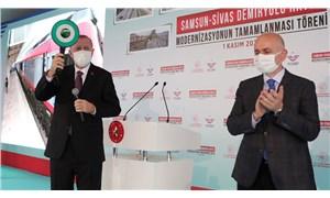 Erdoğan düşüşe engel olamıyor