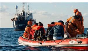 İtalya'da faşist lider, yine göçmenleri hedef aldı