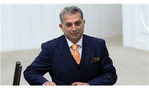 'Kademeli normalleşme' genelgesine AKP'den itiraz: 'Belirsiz Normalleşme Genelgesi'