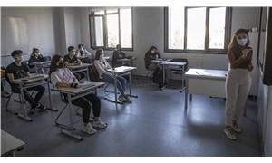 MEB açıkladı: Eğitim uzaktan devam edecek
