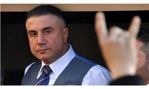 Sedat Peker'den 5. video: Süleyman Soylu'ya 'her hafta canını bir kere yakacağım' dedi, Mehmet Ağar iddialarını sürdürdü