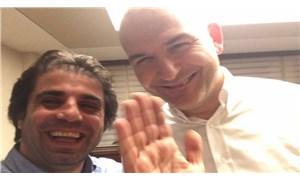 Süleyman Soylu'nun danışmanından Sedat Peker'e yanıt: Kokain satmadım