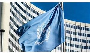 Birleşmiş Milletler Genel Kurulu Filistin gündemiyle toplanacak