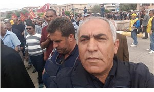 CHP'li belediye başkanı Kemal Şengül koronavirüse yenik düştü