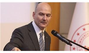 CHP'li Özel'den, Süleyman Soylu'ya açık çağrı