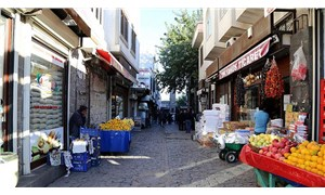 Erdoğan'ın açıkladığı destek paketinden kimler yararlanacak?