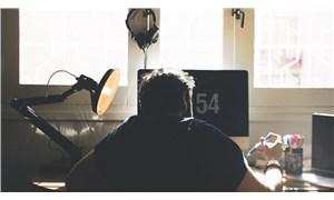 Eurostat verileri: Türkiye'de evden çalışma oranı yüzde 3
