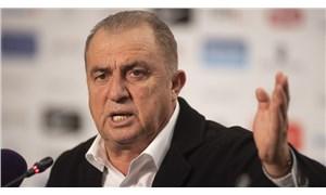 Galatasaray başkan adaylarından Fatih Terim çağrısı
