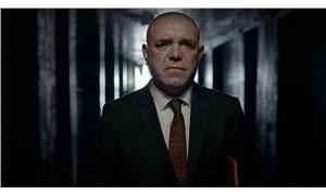 'Nasipse Adayız', Belgrad Film Festivali'nden ödülle döndü