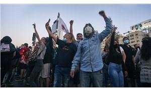 Şili'de halk kararını verdi: Yeni anayasayı sol güçler hazırlayacak