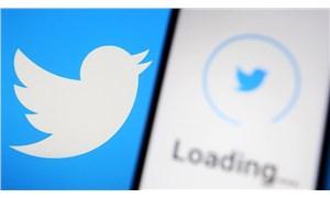 Twitter, Rusya'da yasaklanmayacak